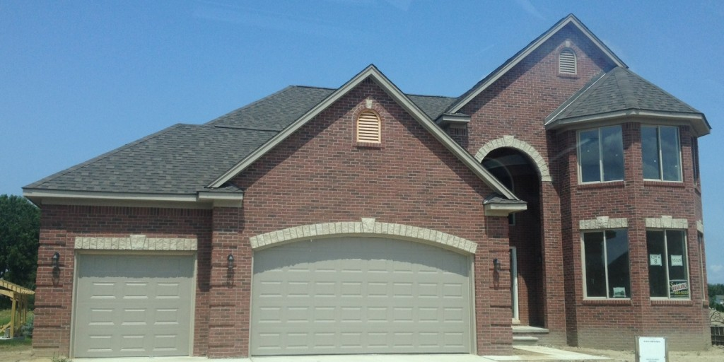 53528 fitzgerald dr macomb mi 48042 salmar building for Home building companies in michigan